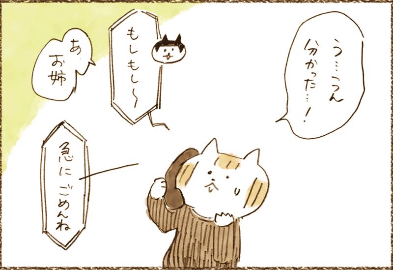 neko11-13