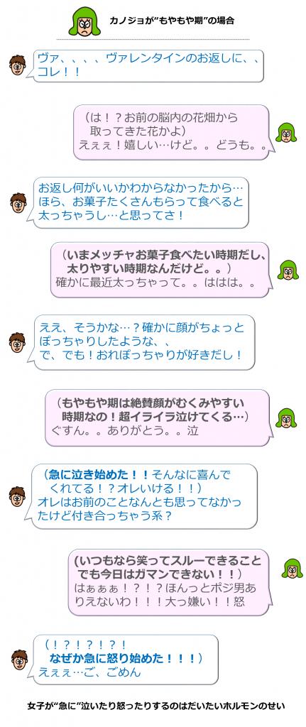 icon_もやもや期_36
