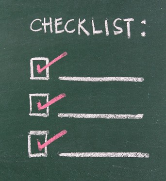 checklist_01_re