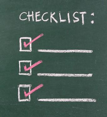 checklist_01_re