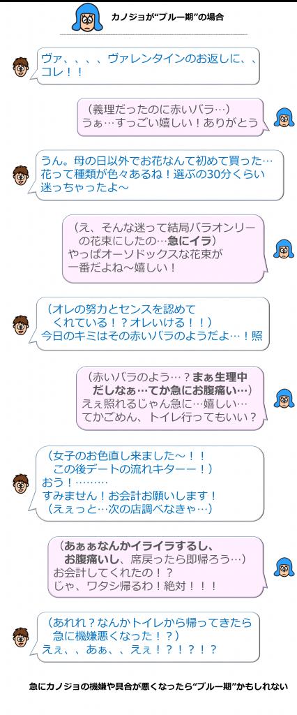 icon_ブルー期_36