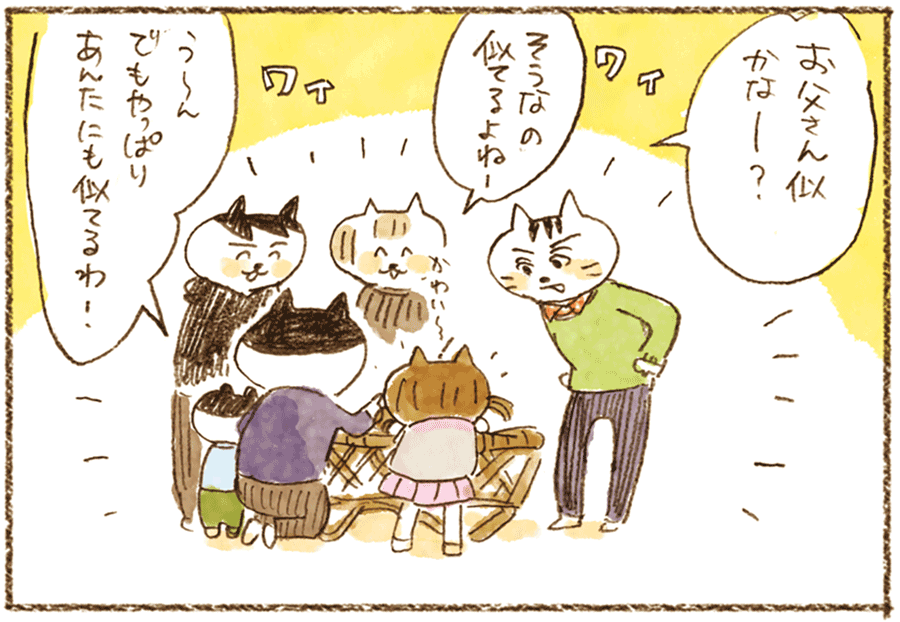 neko21