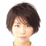 profile-kana-mikura-250-250