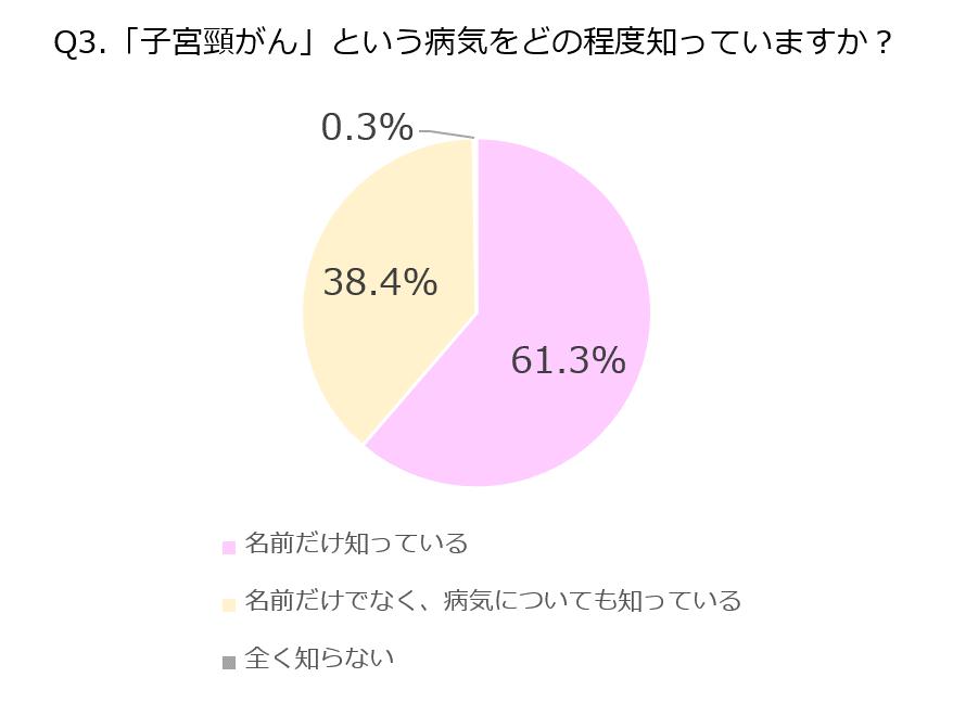 runatsu_02_01