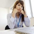 妊娠超初期症状_10373010239