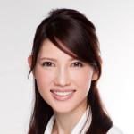 arata_tomori_profile_300_300_2