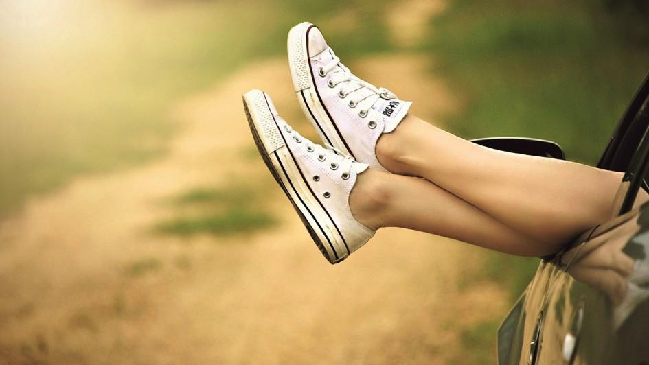 woman_legs_01