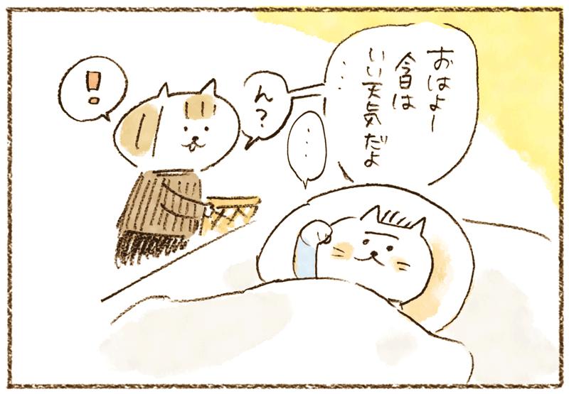 andneko05_04_02_01