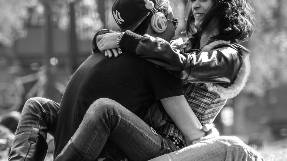 couple_49