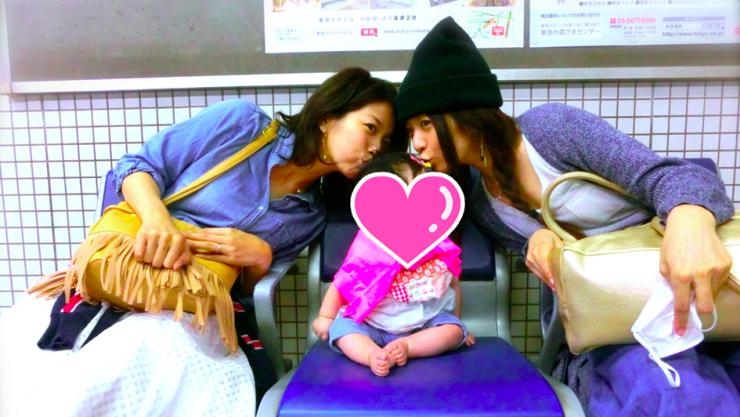 kana_mikura_column4_image1