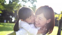 5-1-妊娠から子育てまで、オキシトシンなしでは語れない!その効果とは_10250000496