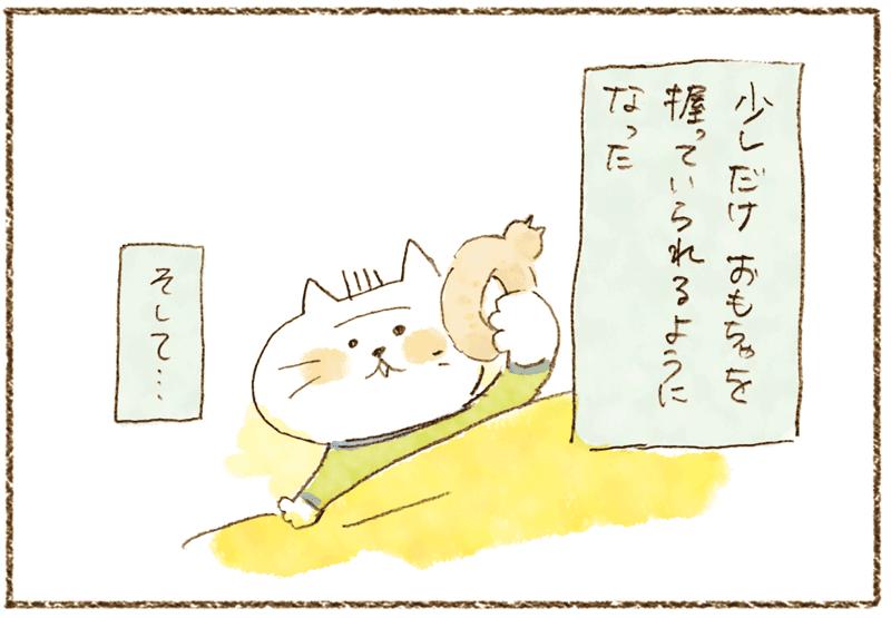 andneko06_01_01