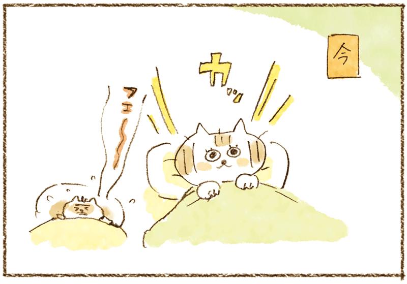 andneko06_02_02