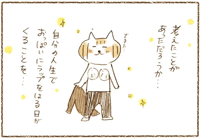 andneko06_04_01_04