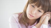 5-4-妊娠中のカンジダ!気になる治療法と赤ちゃんへの影響は?_10158004788