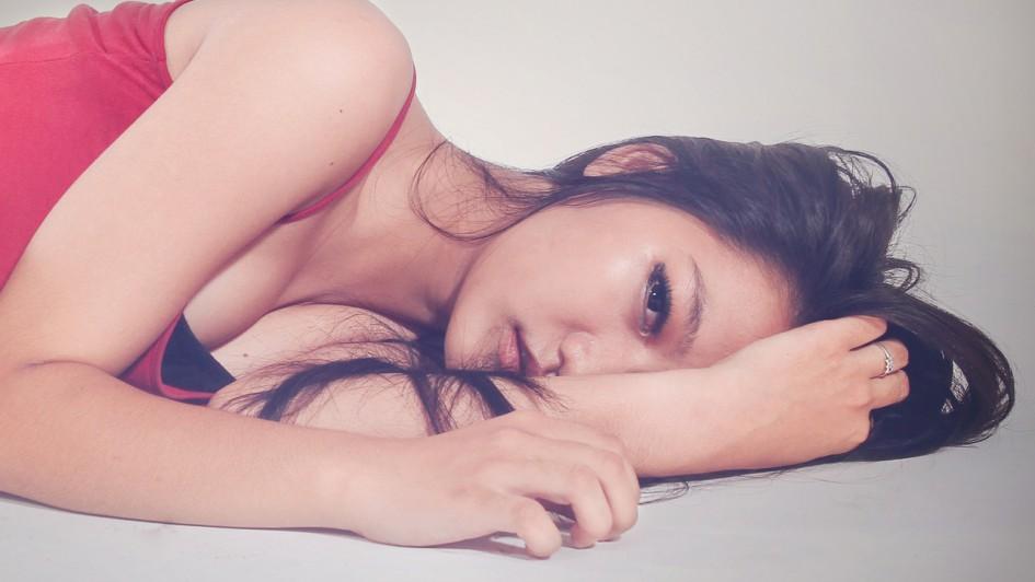 girl-1121217_1280