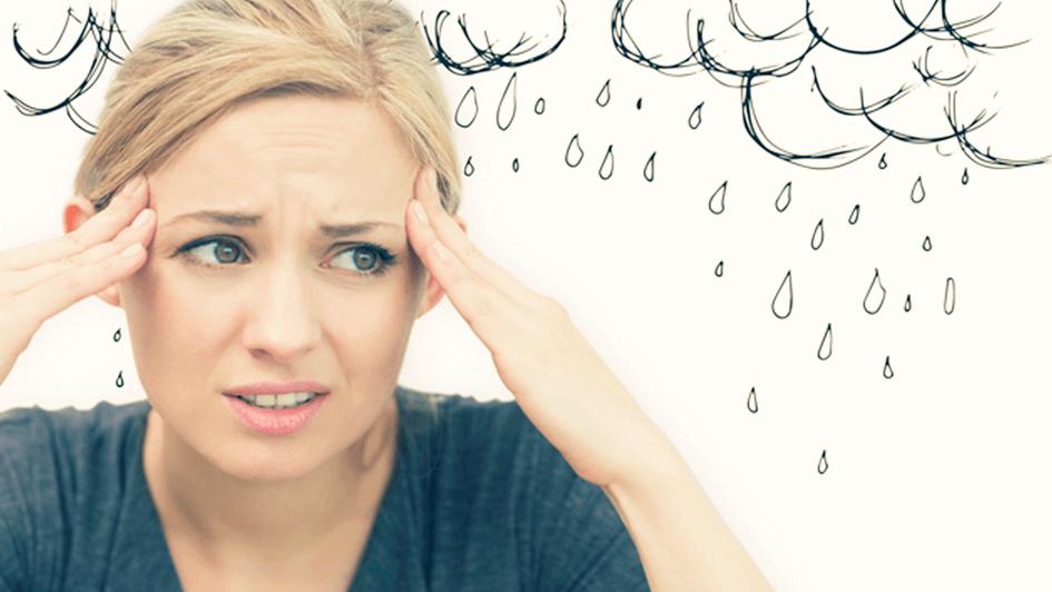 頭痛、腹痛…生理後の体調不良、対策は? | 生理のことから ...