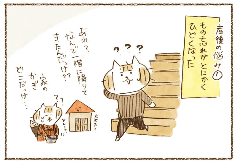 andneko08_01_02_01
