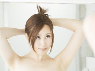 140501_horiuchi_0544_333_250