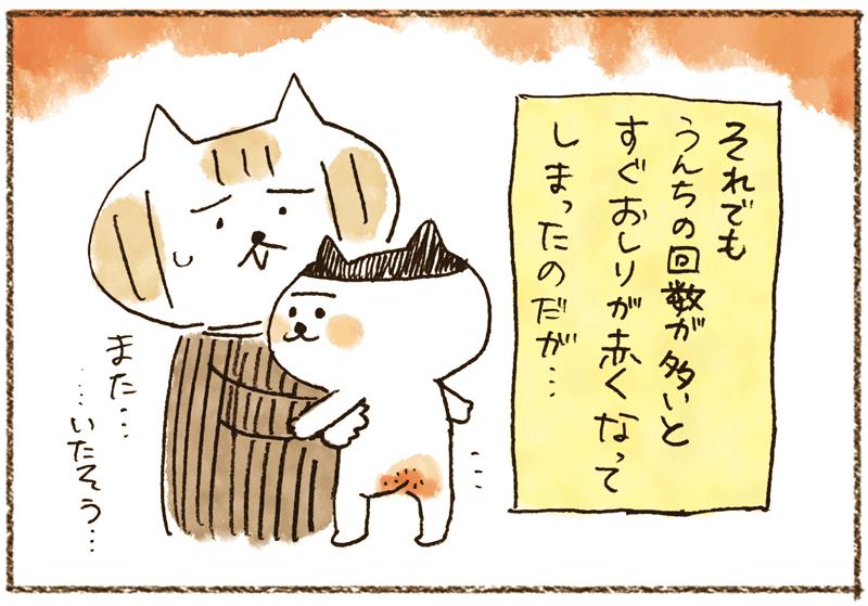 andneko10_01_02_02