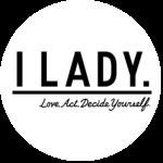 ilady_logo