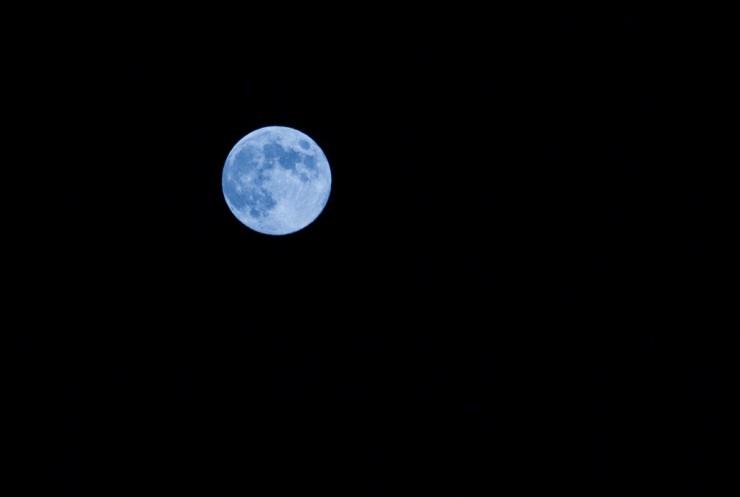 月-1024x688