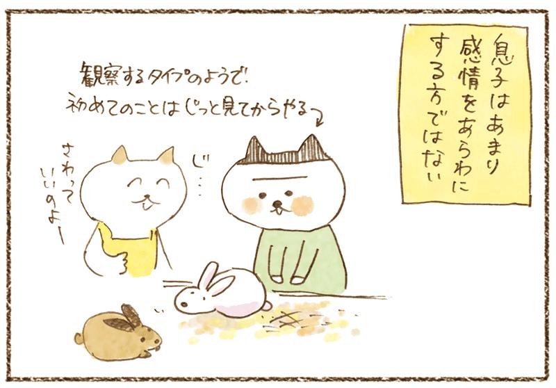andneko10_03_01