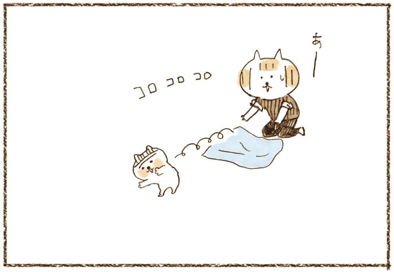 andneko10_04_02
