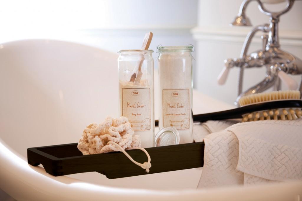 Bath___Bath_salts_&_Bath_powder_M