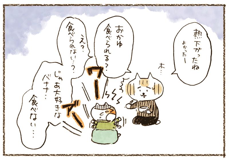 andneko11_02_02