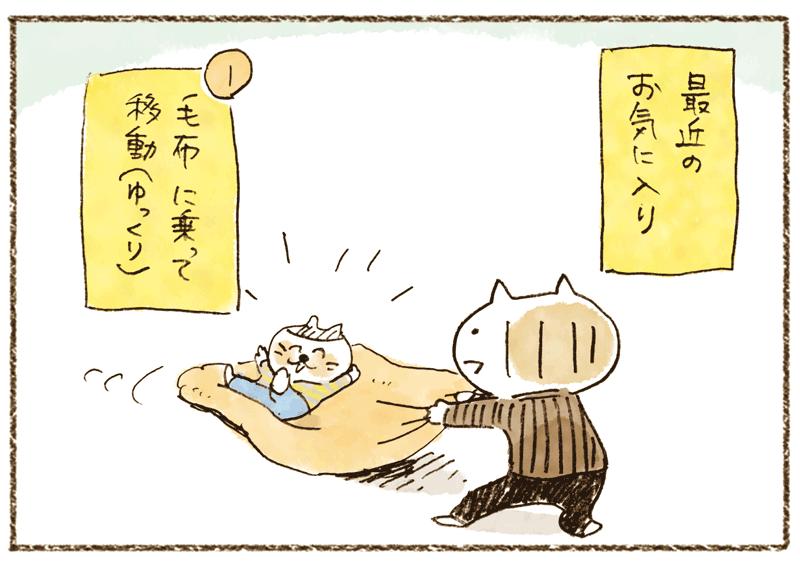 andneko11_03_01