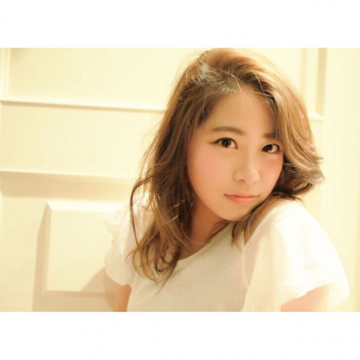 hair_s_201611_189