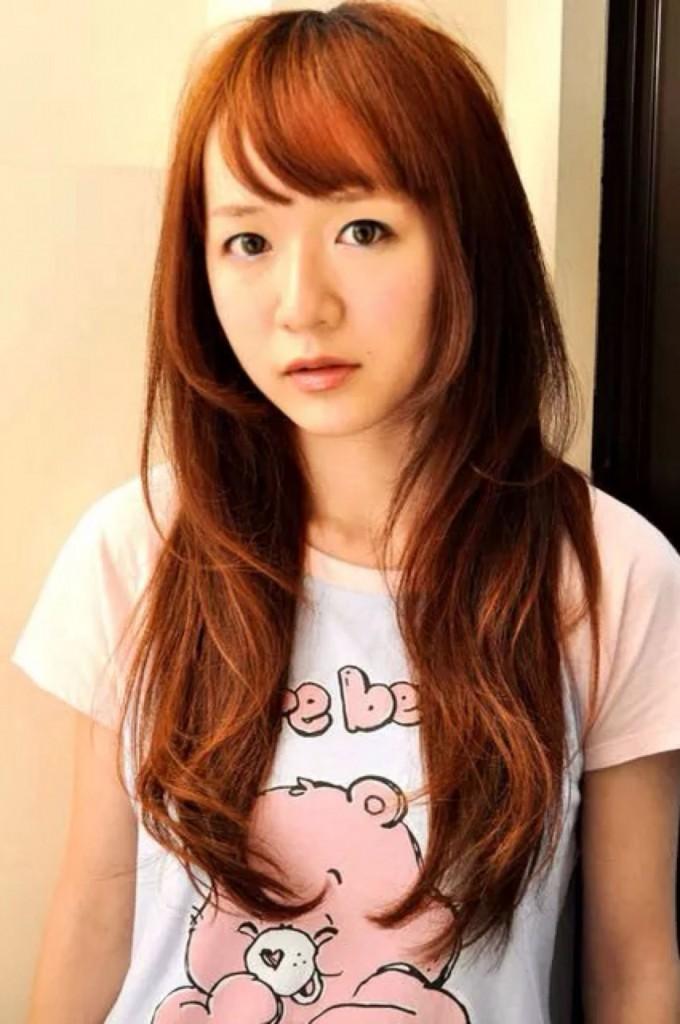 hair_s_201611_197