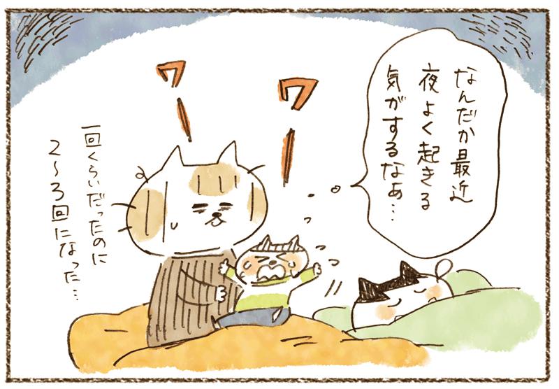andneko12_02_01