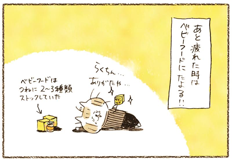 andneko12_04_04