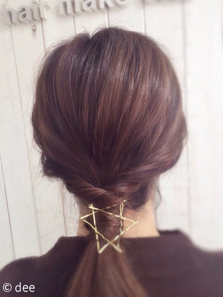 hair_j_201611_306