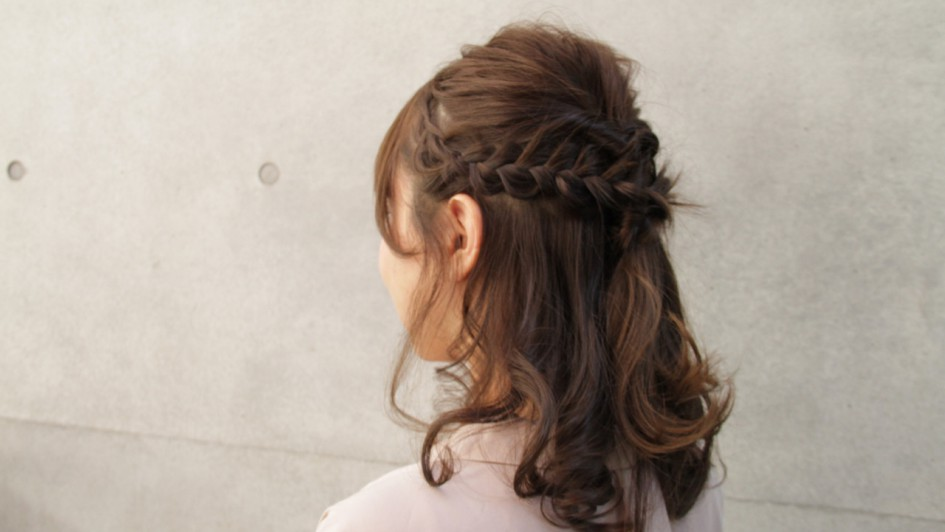 hair_j_201611_307