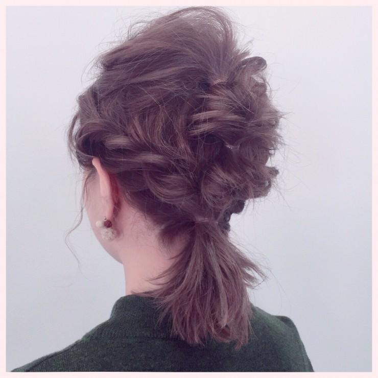 hair_j_201611_308