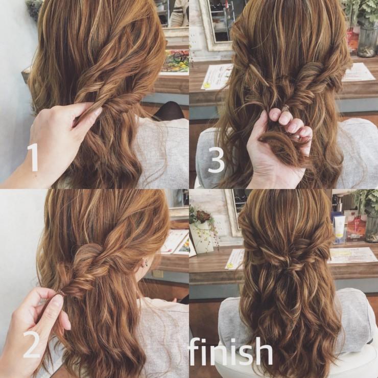hair_k_201611_182