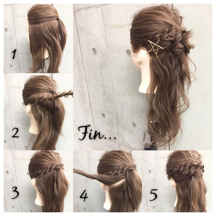 hair_k_201611_183