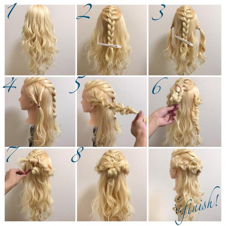 hair_k_201611_184