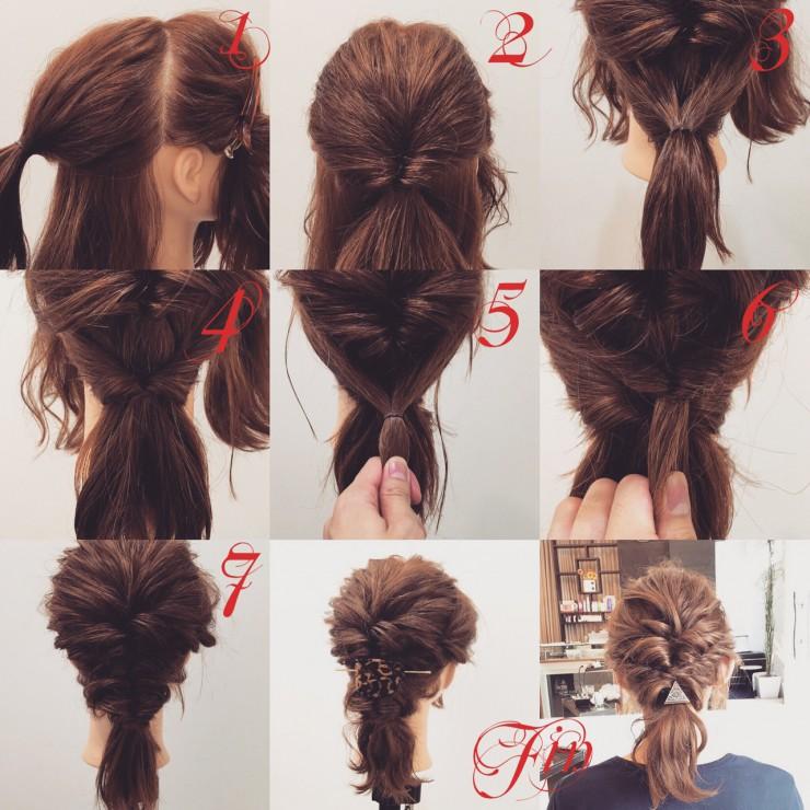 hair_k_201611_185