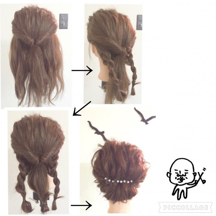hair_k_201611_188