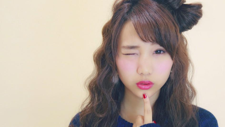 hair_k_201611_189