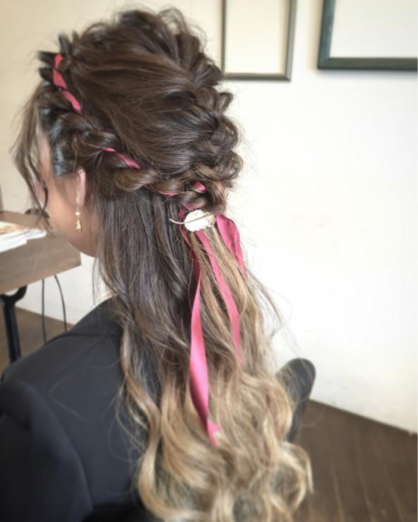 hair_k_201611_190
