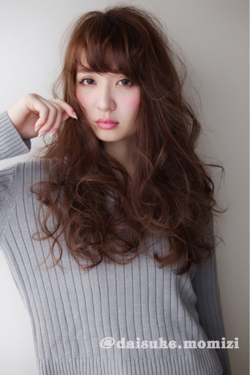 hair_k_201611_191