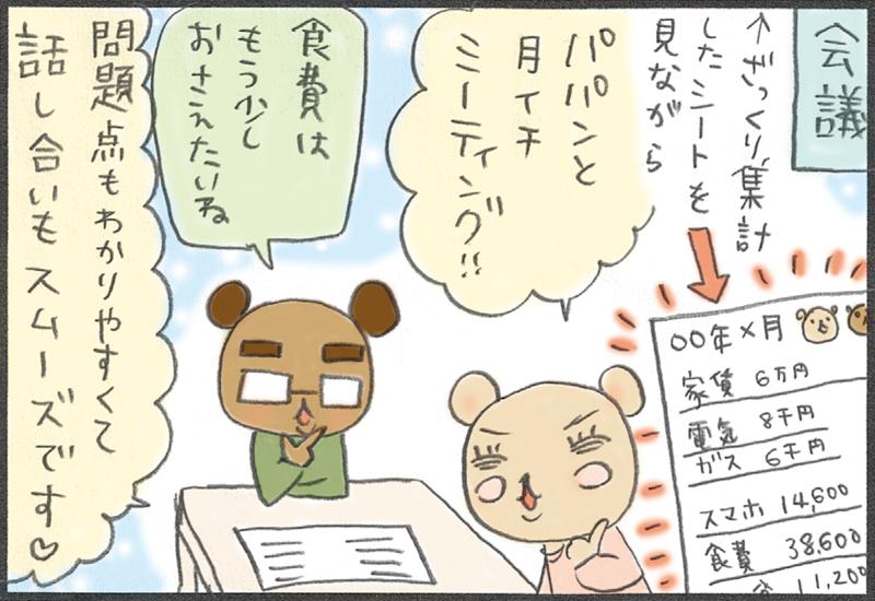 kumaman4_4