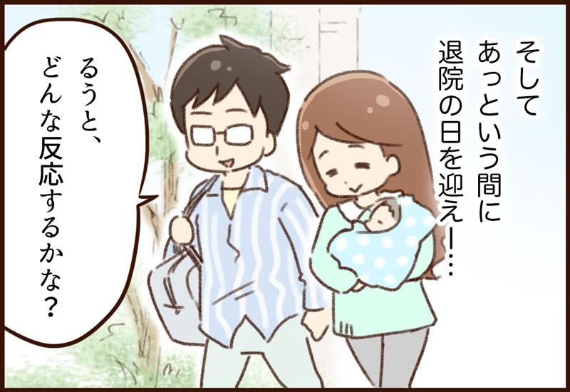 yumui-ln01-11