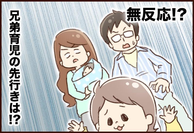 yumui-ln01-16