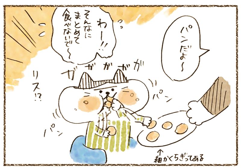 andneko01_01